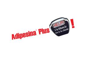 Adipesina® Plus: è la bilancia che te lo chiede