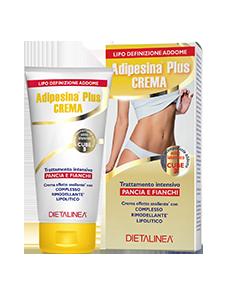 Adipesina® Plus Crema